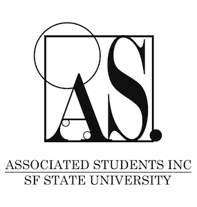 An image of the Associated Students, Inc. logo